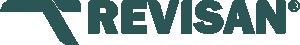 Equipamentos Agroindustriais - Trevisan